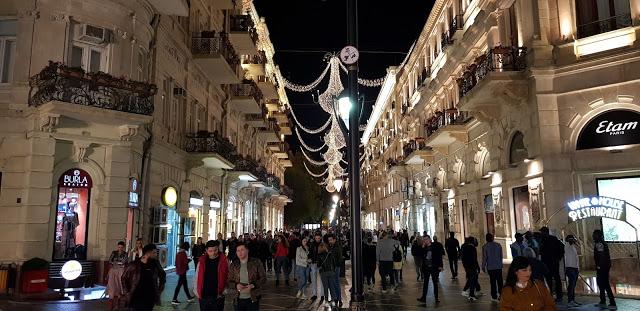 شارع نظامي
