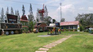 Sook Farm Huahin