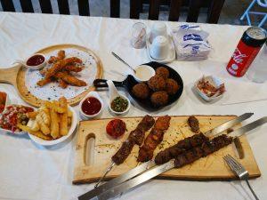 OGEN Restaurant